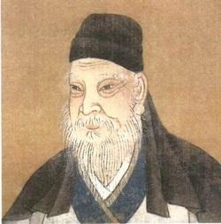 Meng Haoran chinese poetry